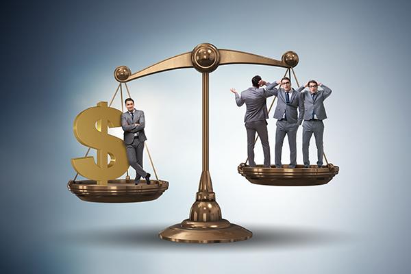 acheteur-avantage-courtiers-immobiliers