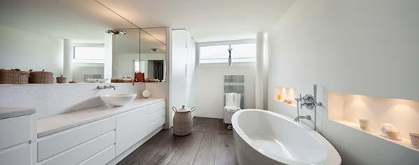 bain-sur-pieds-maison