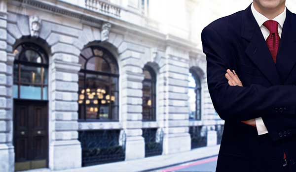 banquier-courtier-hypothecaire