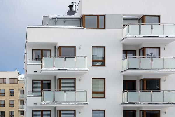 bloc-appartement-a-vendre