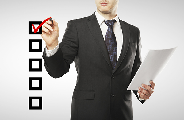 checklist-questions-a-poser-courtier-immobilier