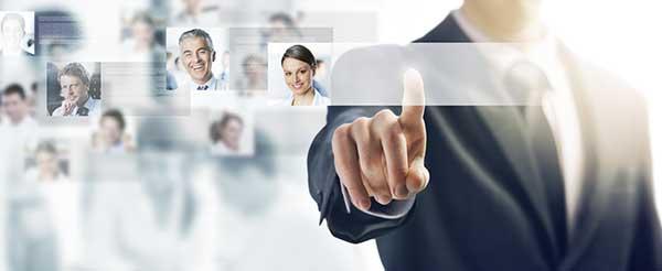 comparer-profils-courtiers-hypothecaires-MTL