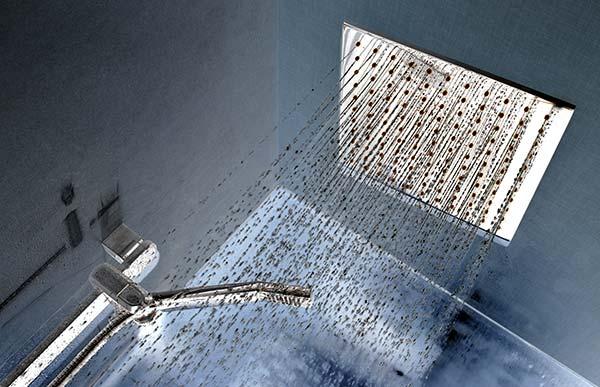 douche-parapluie-maison