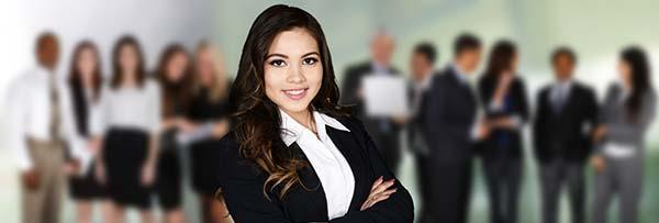 equipe-courtiers-hypothecaires-trouver-meilleur