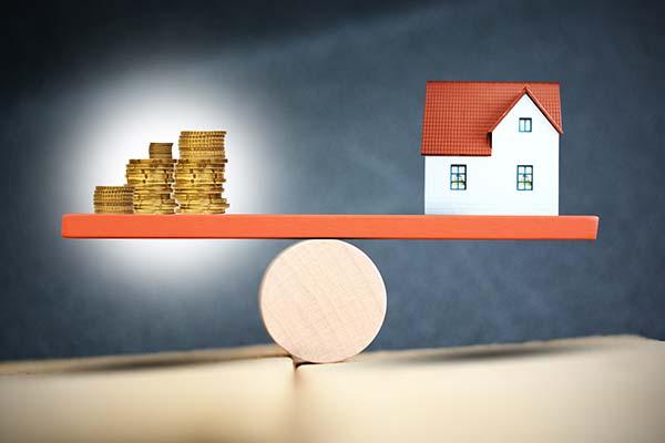 evaluer-prix-vente-immeuble-a-revenus