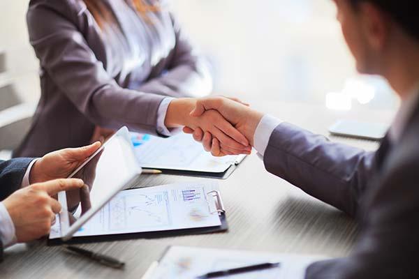 investir-avec-des-partenaires