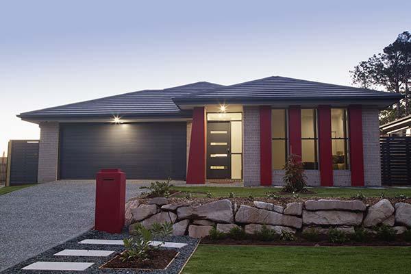 Les 64 l ments que les acheteurs de maisons recherchent for Acheteur de maison