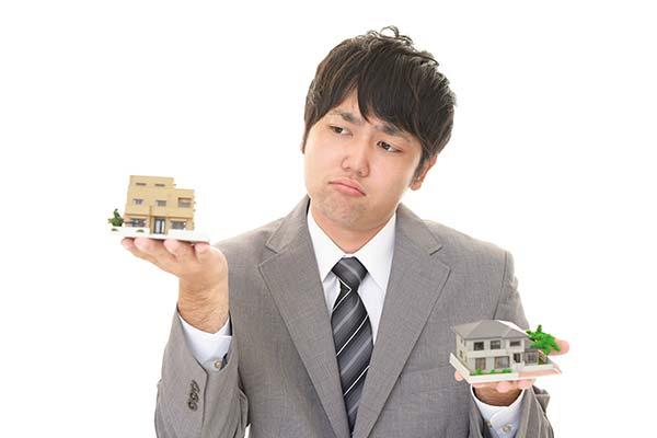 Comment valuer le prix de vente d un immeuble revenus for Evaluer prix maison