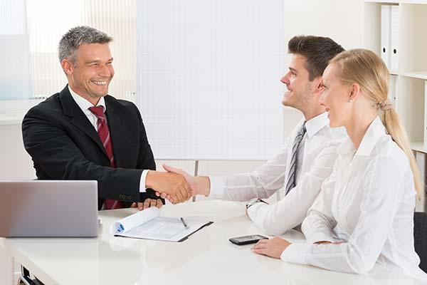 negocier-hypotheque-taux-courtier-trucs