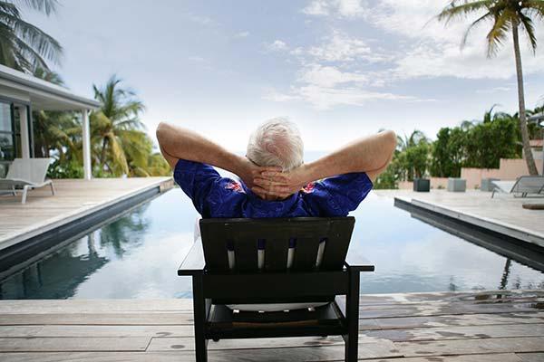 retraite-grace-a-immobilier-locatif