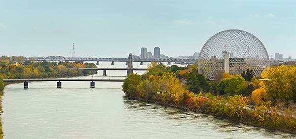 rive-sud-montreal-courtiers-immobiliers