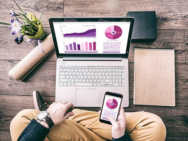 statistiques-taux-interet-pret-hypothecaire