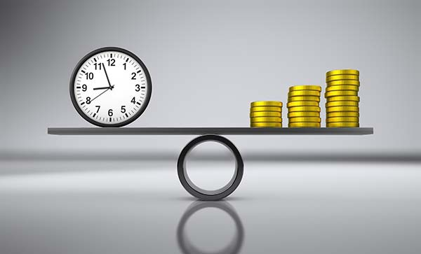 temps-argent-immobilier