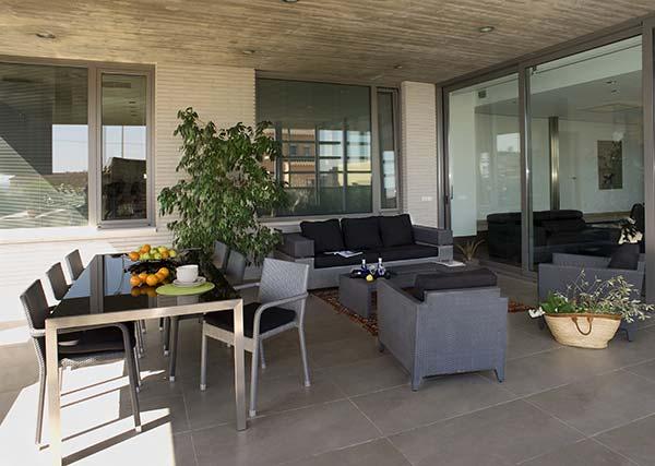 terrasse-exterieure-maison