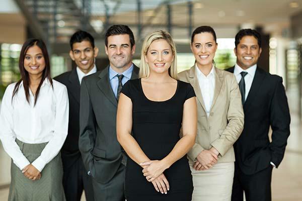 trouver-comparer-courtiers-hypothecaires-quebec