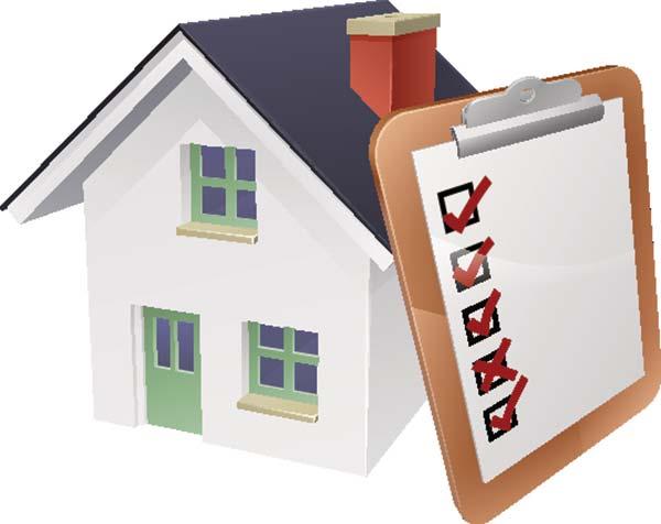 Trouver les plus gros deals de maisons vendre en - Ou trouver les meubles de maison a vendre ...