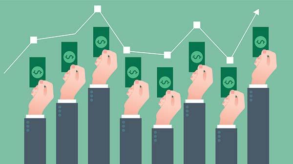 REER-investissement-cotisations-rendement