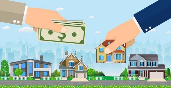 acheter-premiere-maison-investir-immobilier