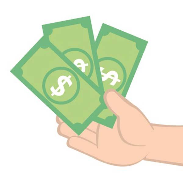 argent-immeuble-a-revenus-gestion