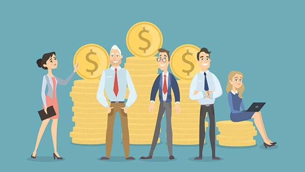 choix-investissement-le-plus-rentable