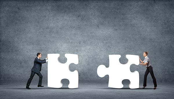 courtier-immobilier-multilogement-et-investisseur-partenaires