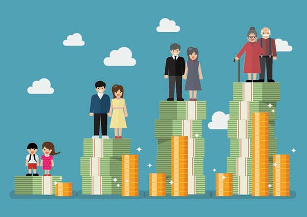 familles-investissement-atteindre-independance-financiere