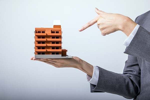 immeuble-a-revenus-PLEX-a-vendre
