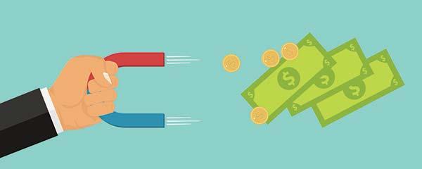 immobilier-attire-argent-independance-financiere