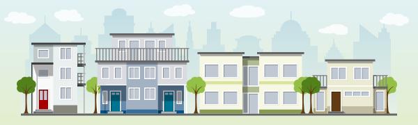 immobilier-investir-rentable
