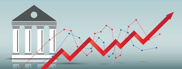 investir-en-bourse-risque-rendement