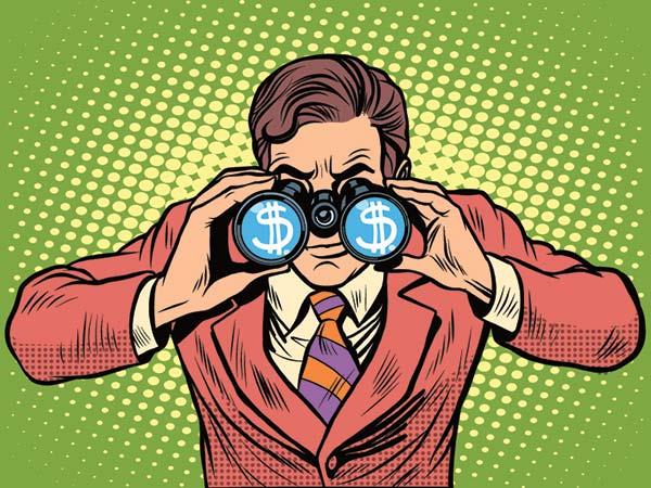 investisseur-comment-trouver-deal-immeuble-a-revenus