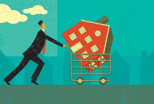 magasiner maison trouver deal maison a vendre sans garantie légale