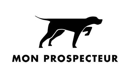 mon-prospecteur-logo