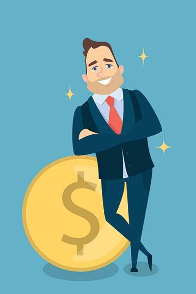 profil-investisseur-analyse-investissement-quebec