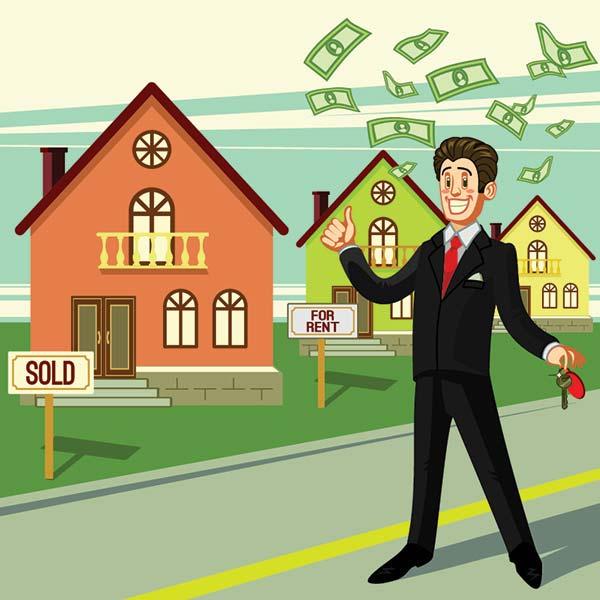 reprise de finance trouver meilleurs deals