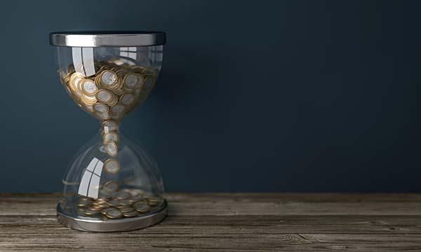 temps-et-argent-economiser-grace-courtier-immobilier