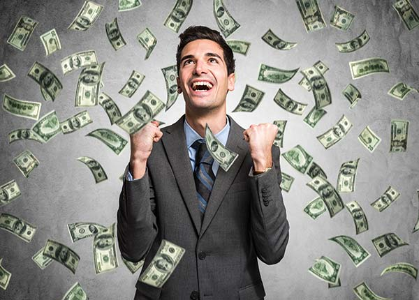 vendre-PLEX-argent-profit-content