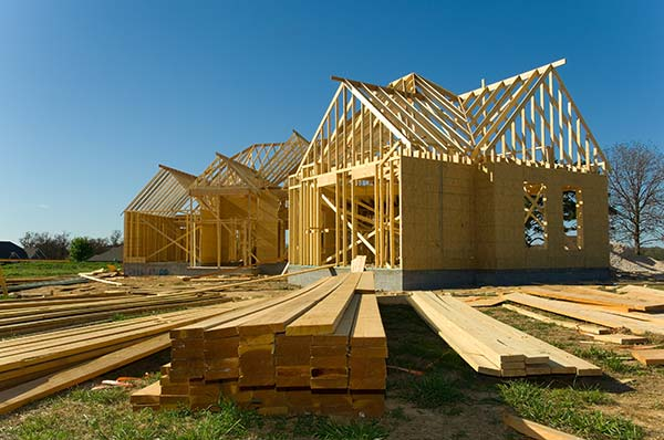 construction-maison-achat-terrain