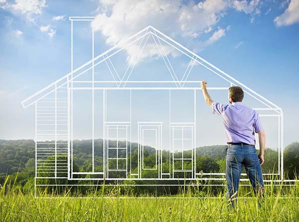 construire-maison-quebec