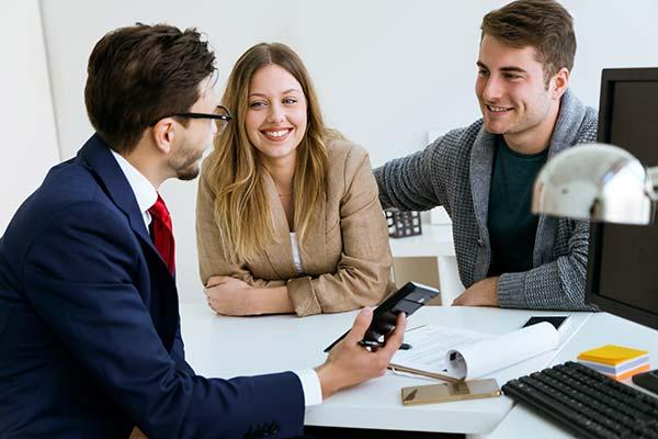 courtier-hypothecaire-negocier-comparer-taux