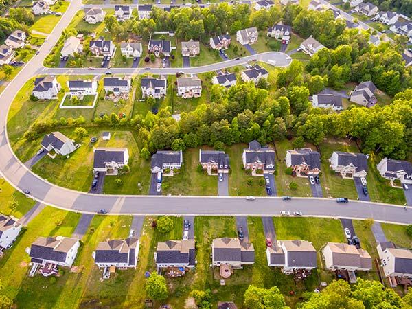 localisation-terrain-achat-construction-maison