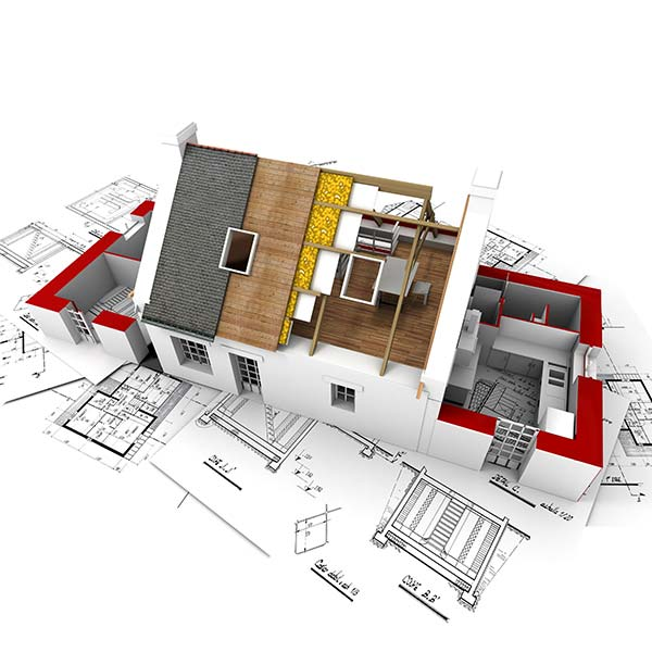 personnaliser-maison-achat-terrain