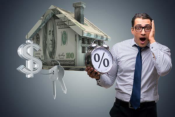 transferer-hypotheque-nouvelle-banque