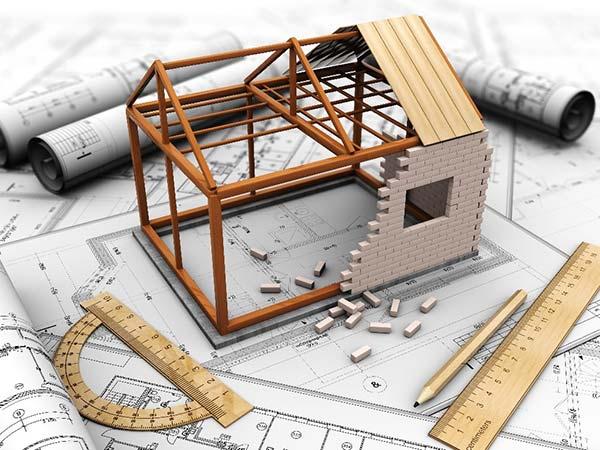 achat-terrain-construction-maison-lac-saint-jean