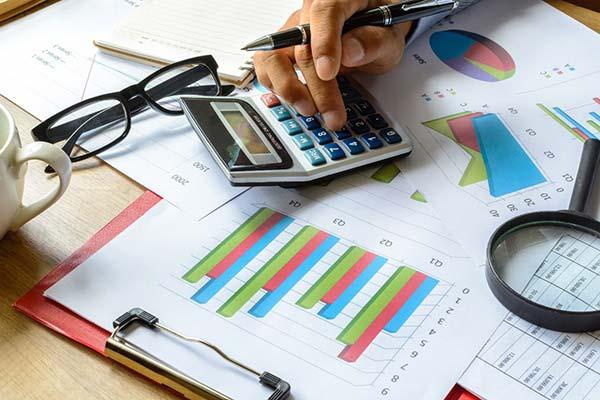 calculs-ratios-emprunt-achat-maison
