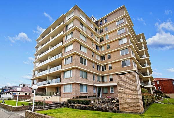 condominiums-types-proprietes-acheter