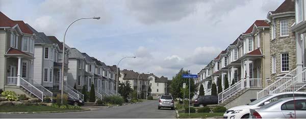 fabreville-laval-quartier