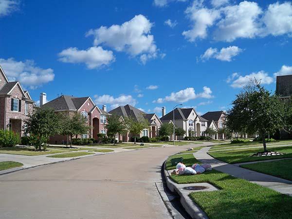 top-10-villes-moins-cheres-acheter-maison