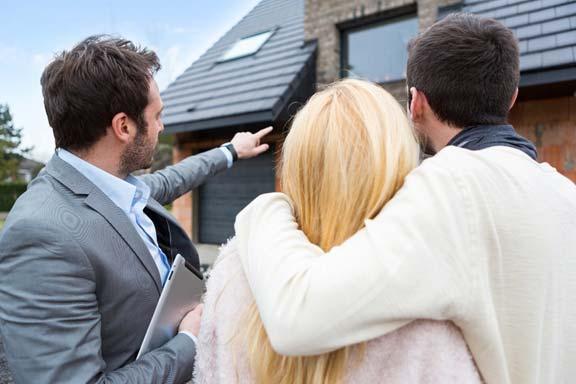 Les-services-dun-courtier-immobilier-sont-100-GRATUITS-pour-les-acheteurs-a-Gatineau