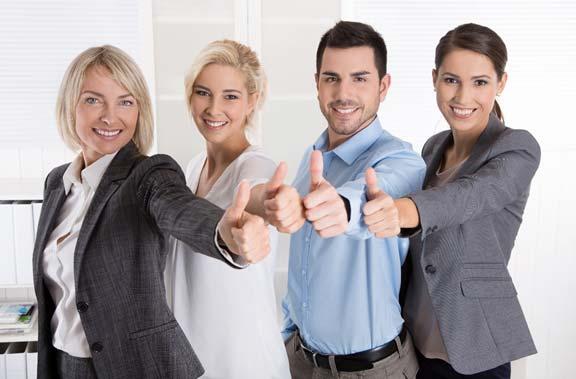 Remplissez-notre-formulaire-pour-comparer-3-courtiers-immobiliers-de-Gatineau-gratuitement